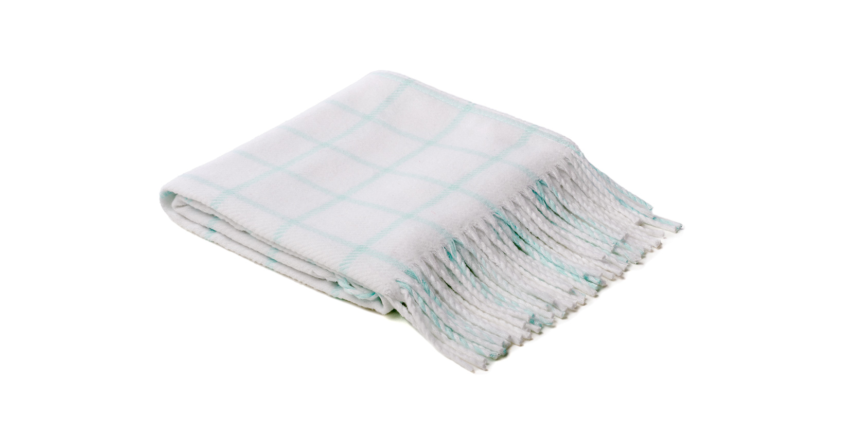 Baby blankets, cobertores bebé - Noah