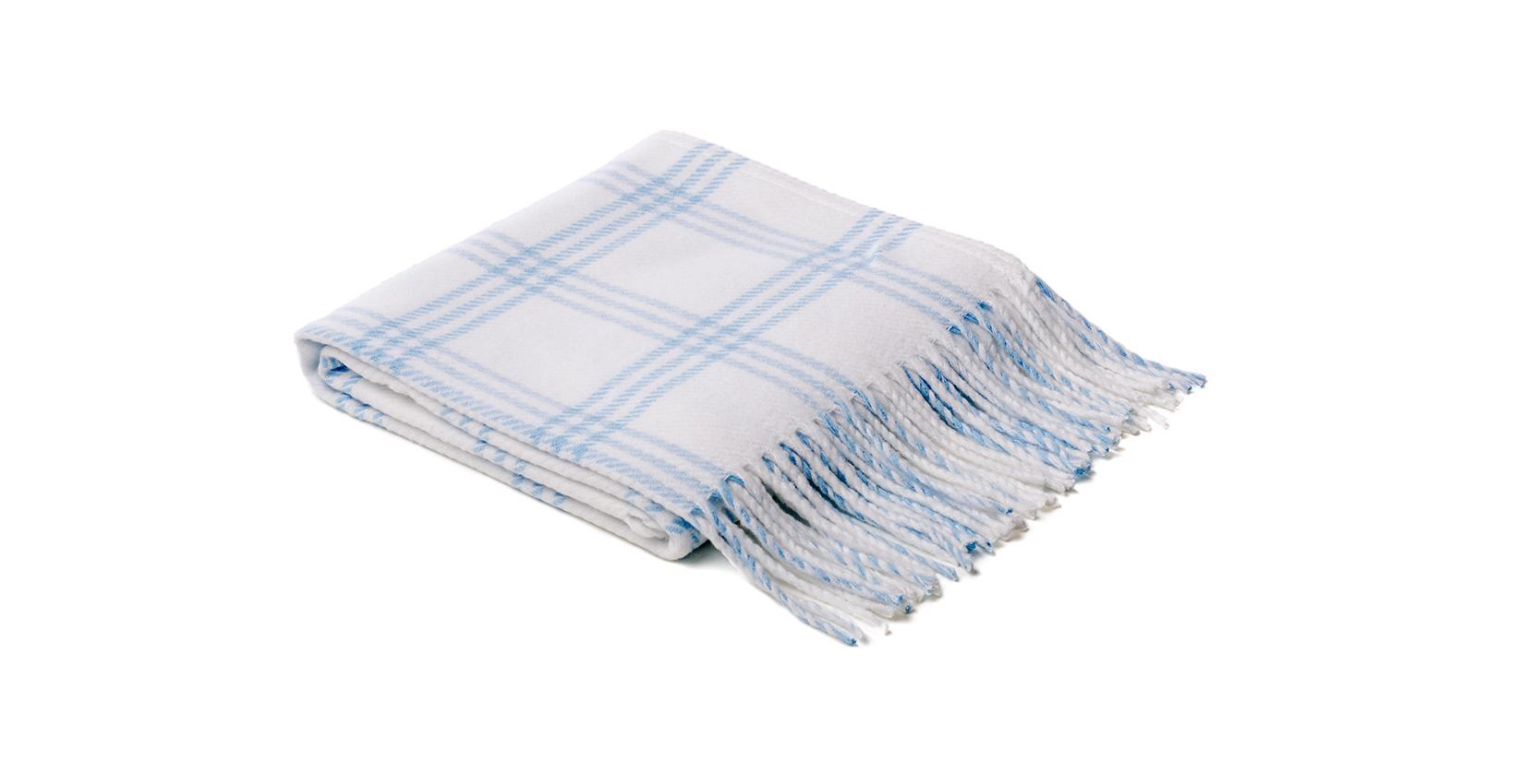 Baby blankets, cobertores bebé - Berry