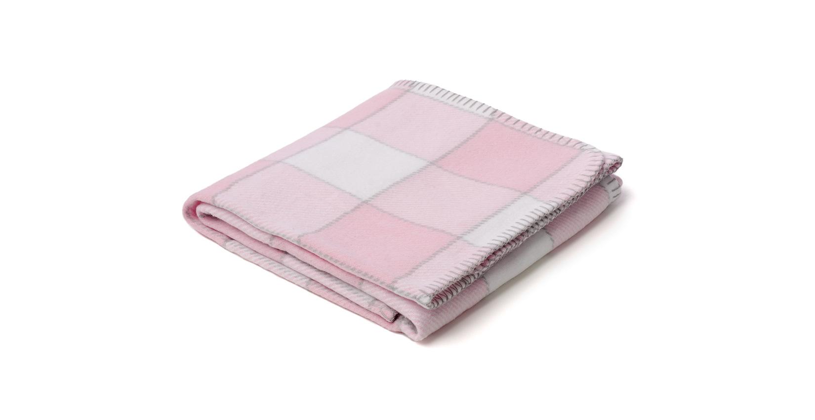 Baby blankets, cobertores bebé - Vanessa