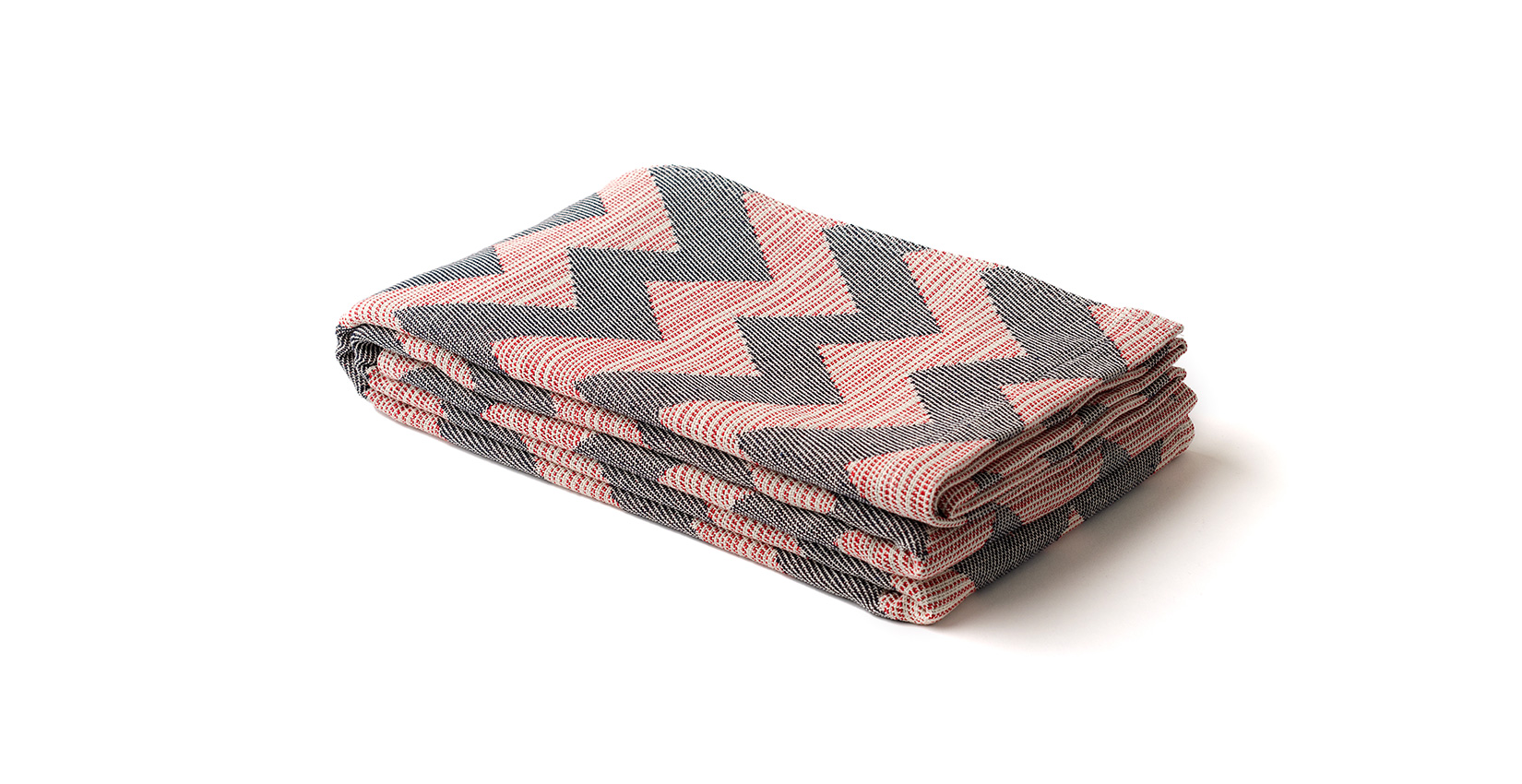 Bedspreads, colchas - ZigZag