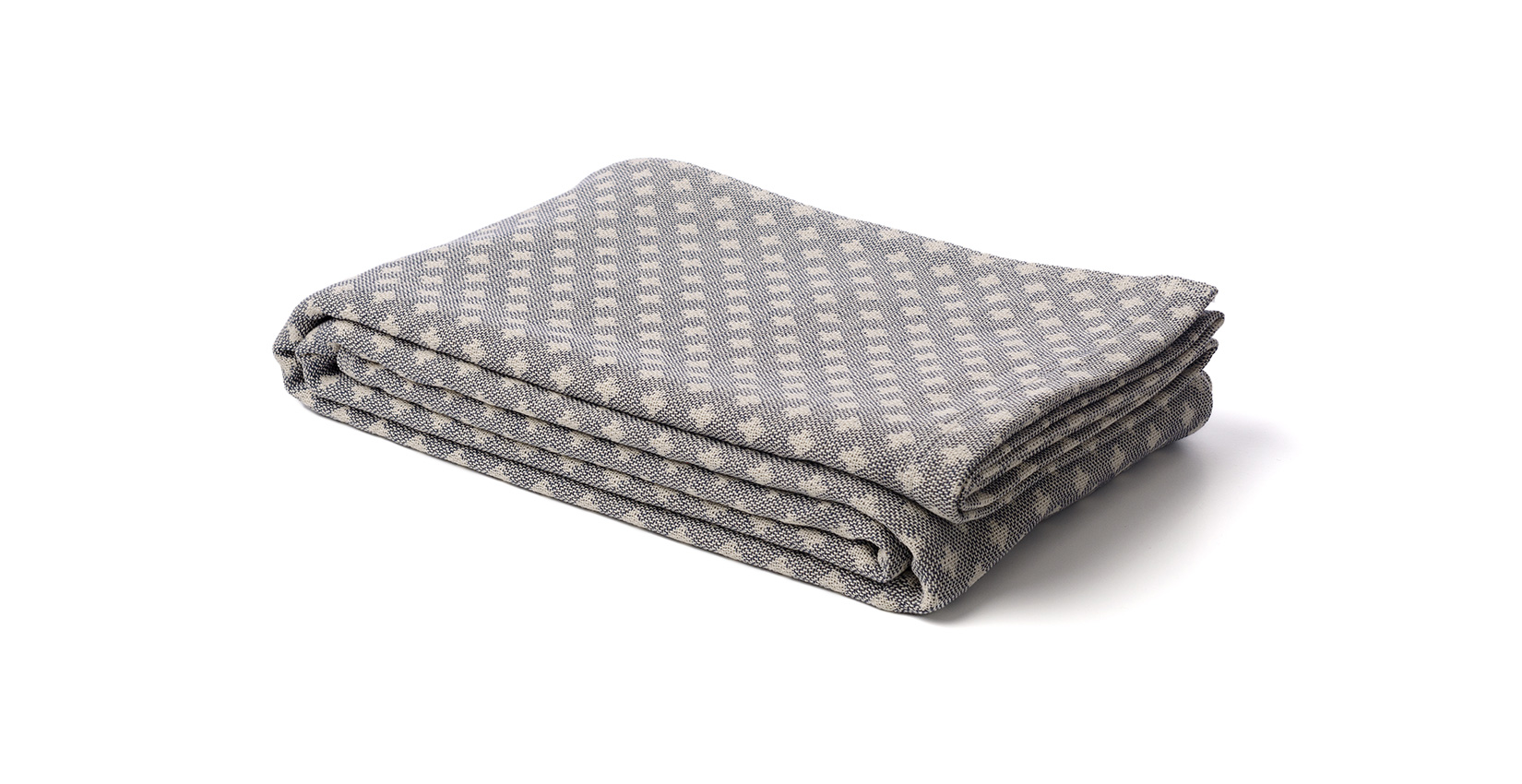 Bedspreads, colchas - Lys