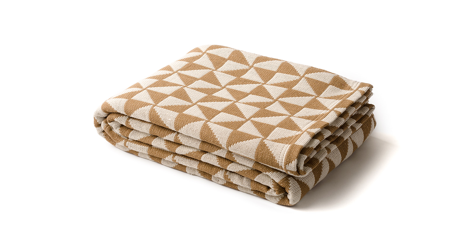 Bedspreads, colchas - Brasil