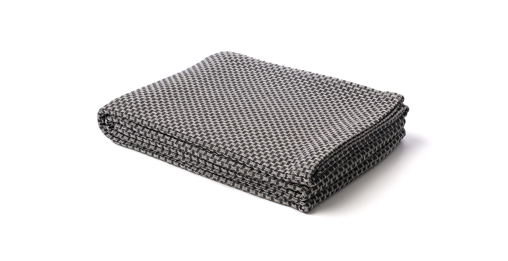 Bedspreads, colchas - Rufus