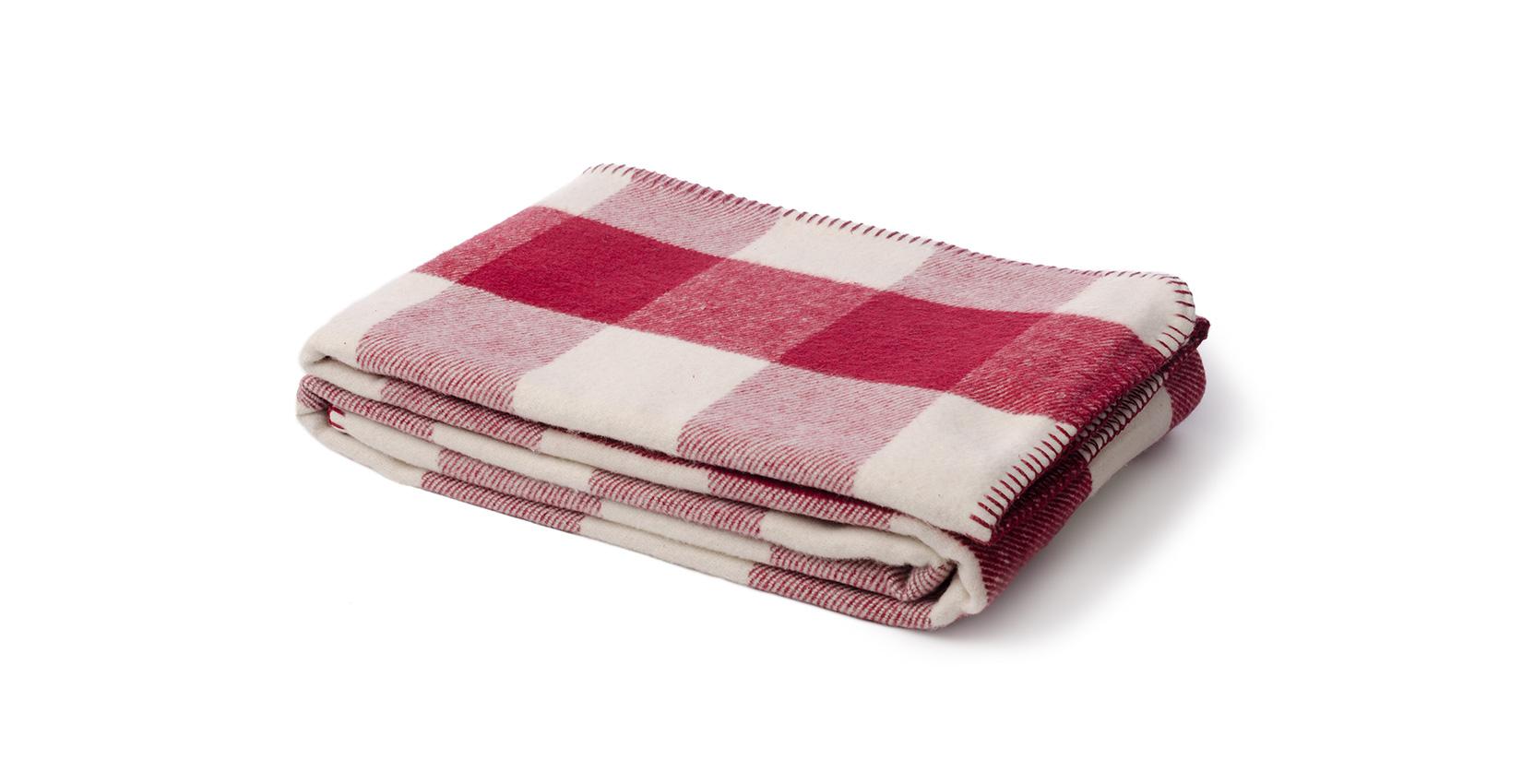 Blankets, cobertores - Romana
