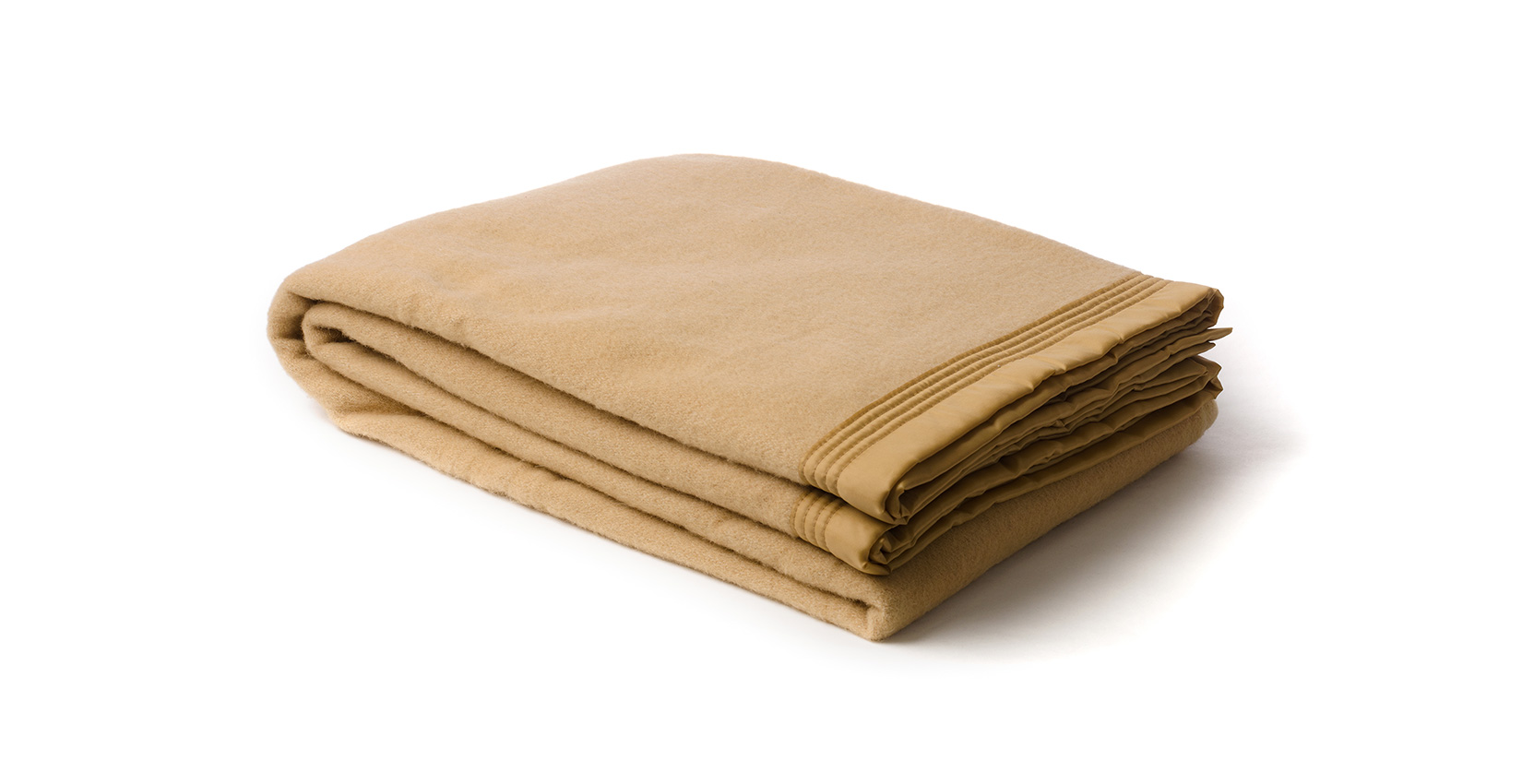 Blankets, cobertores - Nevada