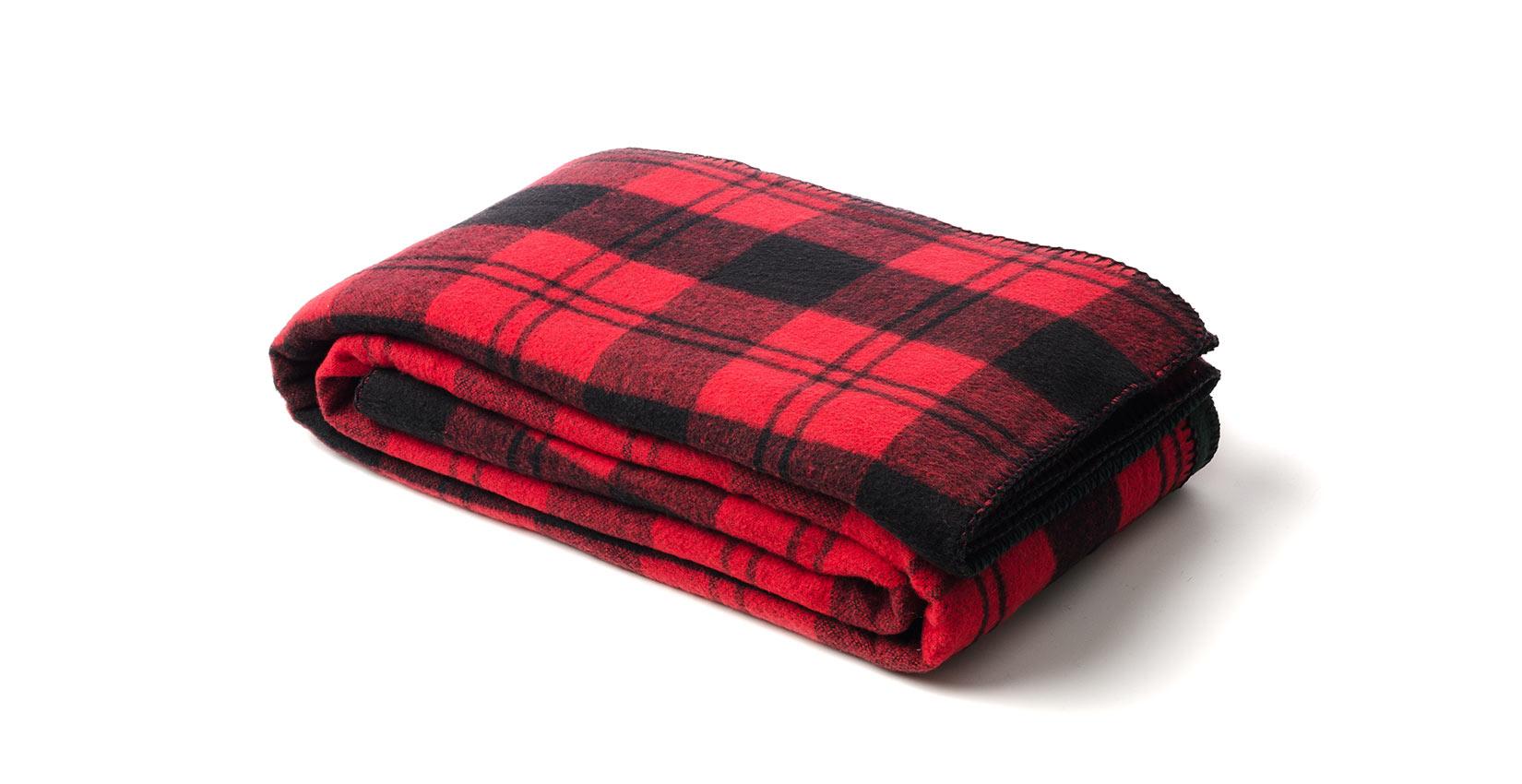 cobertores-4