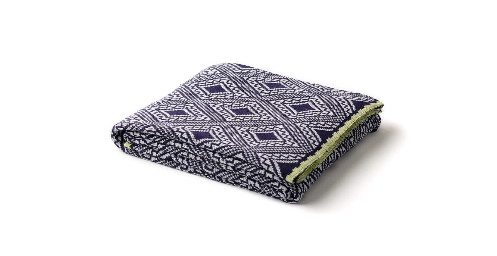 knitted, malhas – Knit jacquard