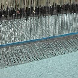 weaving-tecelagem