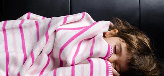 baby blankets-slide