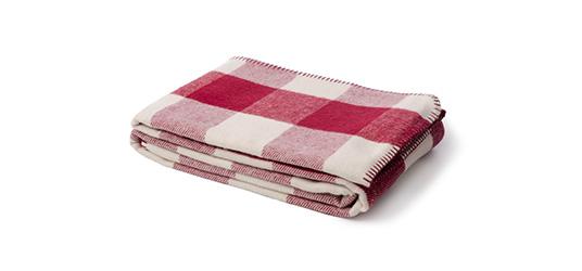 cobertor-blanket-slide