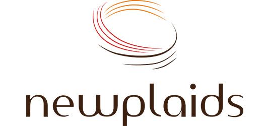 newplaids-logo-slide