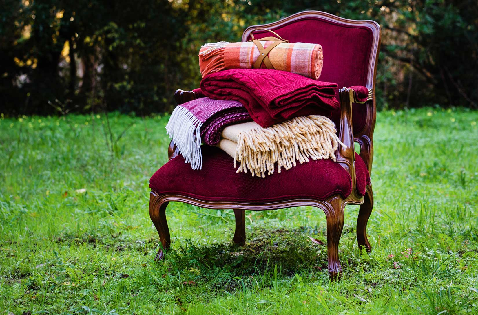 2.mantas-cadeira