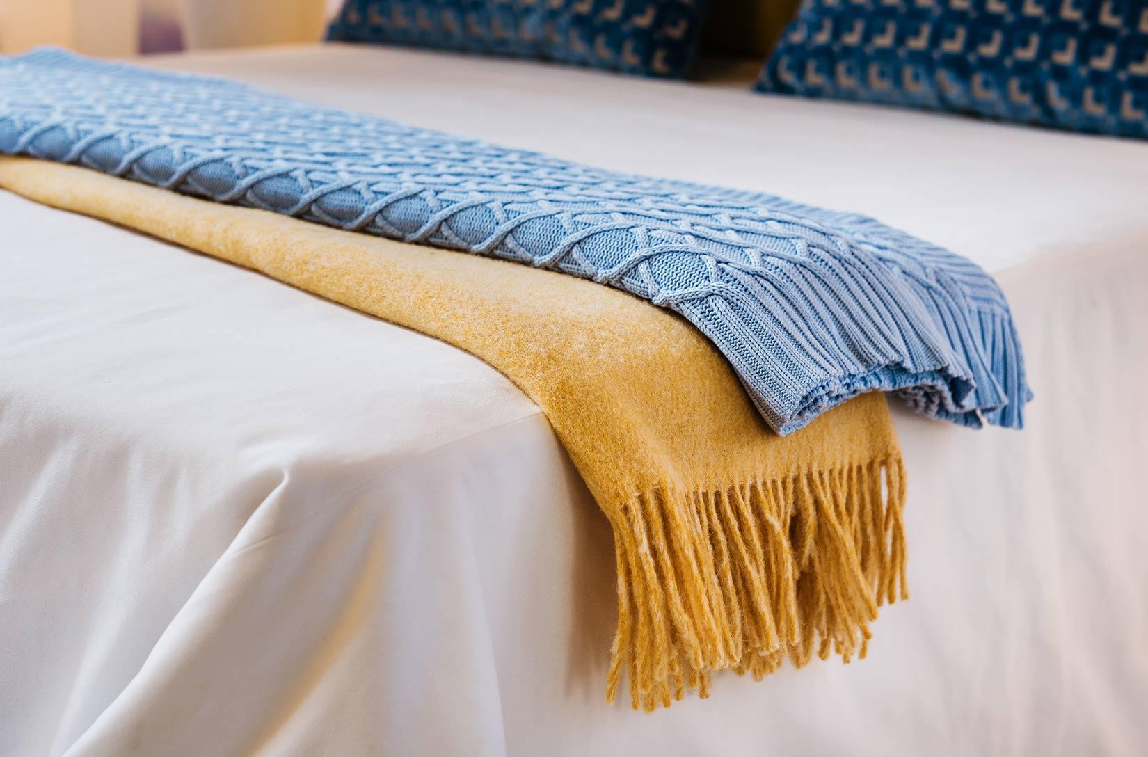 6.mantas-cama-slide