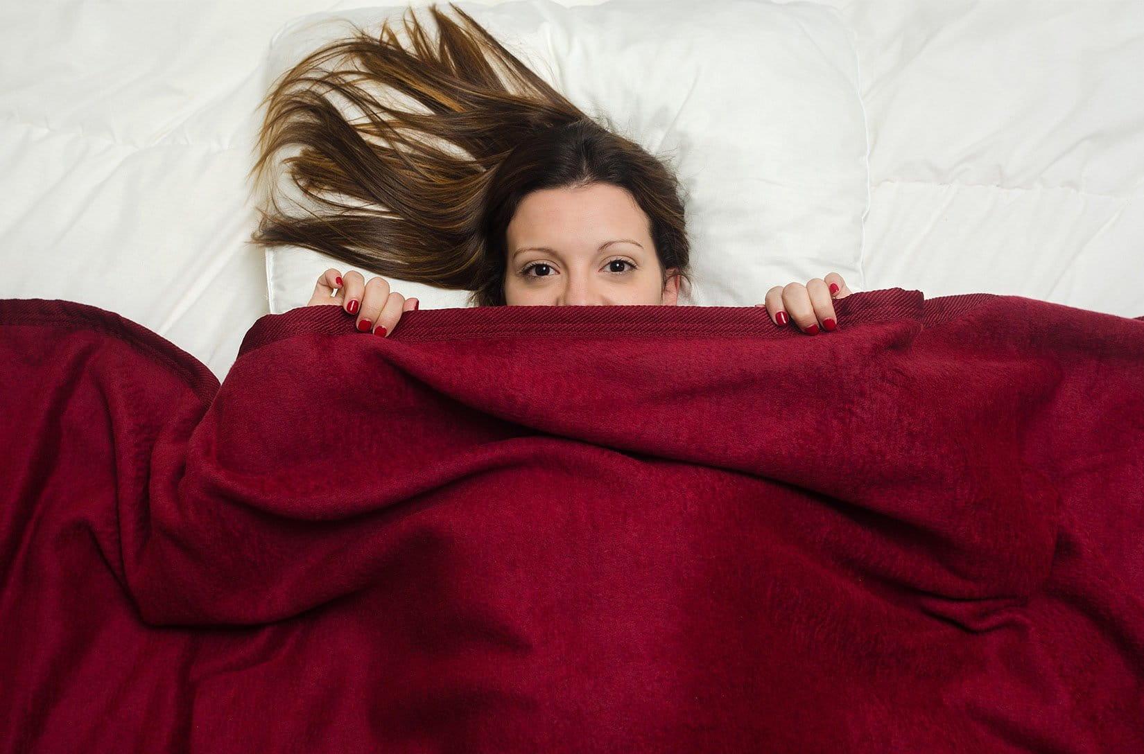 1.cobertor-slide